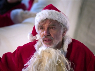 Bad Santa 2 (Red Band Trailer 1)