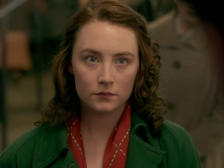 Brooklyn: The Story (Featurette)