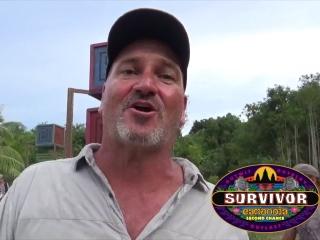 Survivor: Challenges: Boats, Brains & Brawn