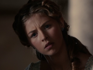 Pride And Prejudice And Zombies (International Trailer 1)