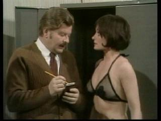 Benny Hill: Complete & Unadulterated