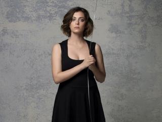 crazy ex girlfriend season 3 episode 13 trailer