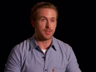 The Big Short: Ryan Gosling On The Plot Of The Film