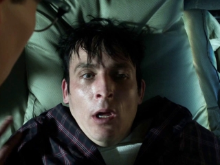 Gotham: Rise Of The Villains: A Bitter Pill To Swallow