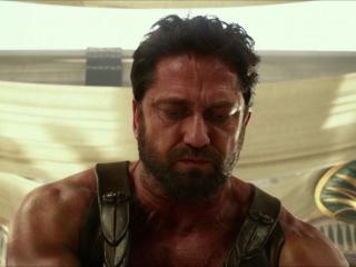 Gods Of Egypt (International Trailer 1)
