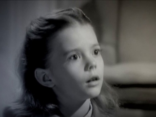 TCM Presents Miracle On 34th Street (Fathom Events Trailer)