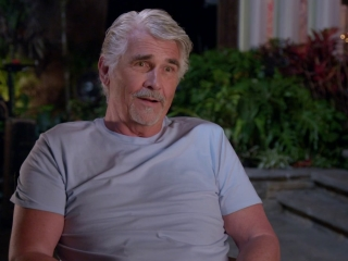 Sisters: James Brolin On The Story