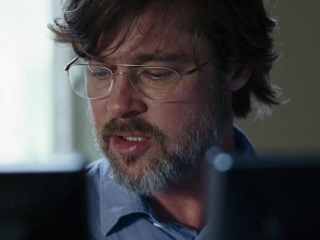The Big Short: Ben Rickert Character Profile (Featurette)