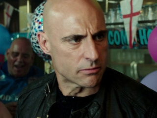 the brothers grimsby reviews metacritic