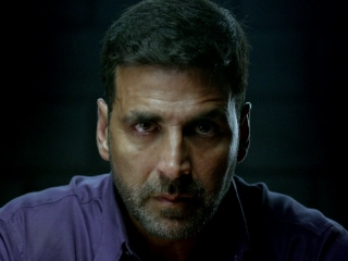 Airlift (US)