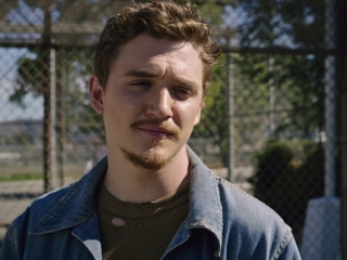 Band Of Robbers: Chasing The Fairytale