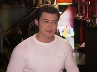 Days Of Our Lives: 50th Anniversary: Christopher Sean 2