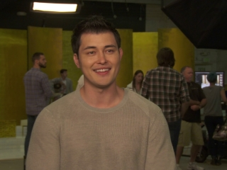 Days Of Our Lives: 50th Anniversary: Christopher Sean