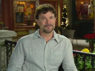 Days Of Our Lives: 50th Anniversary: Peter Reckell