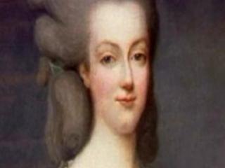 Marie Antoinette (PBS)
