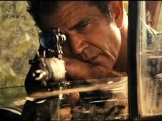 Get The Gringo (International Trailer)