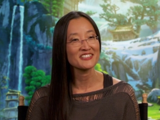 Kung Fu Panda 3: Jennifer Yuh Nelson And Alessandro Carloni On Coming Back To The Franchise